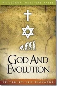 """The Word """"Evolution"""" and the Problem of Equivocation"""