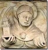 Thomas Aquinas on Truth, Faith and Reason
