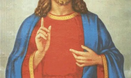 When Did the Idea That Jesus Never Existed Originate?