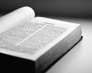 Why Aren't the Bible's Books in Chronological Order?
