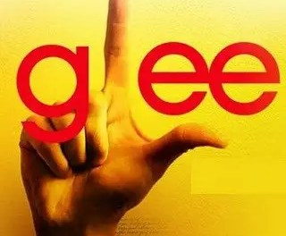 Your Glee is My (unstoppable) Glee