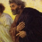 "Rapid Response: ""I Think the Disciples Lied About the Resurrection"""