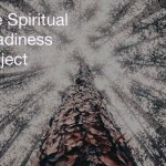 Spiritual Readiness Project Announces Its Official Launch