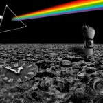 Time: How Pink Floyd Pointed Me Towards God