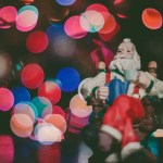 Donkeys, inns, and other Christmas misconceptions