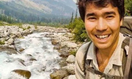 "John Allen Chau's death has sparked questions about the morality of Christian missions. Is missionary work full of ""cultural imperialism and insane arrogance?"""