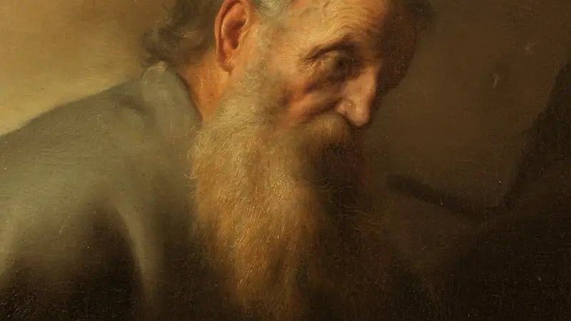 Liar, Lunatic, or Reliable: Why I Love the Apostle Paul