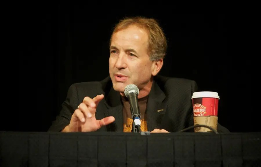 Skeptic Shermer Won't Be Fooled Again; Gets Fooled Again