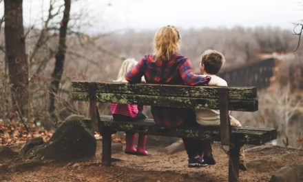 How to Use Apologetics for Your Family's Growth