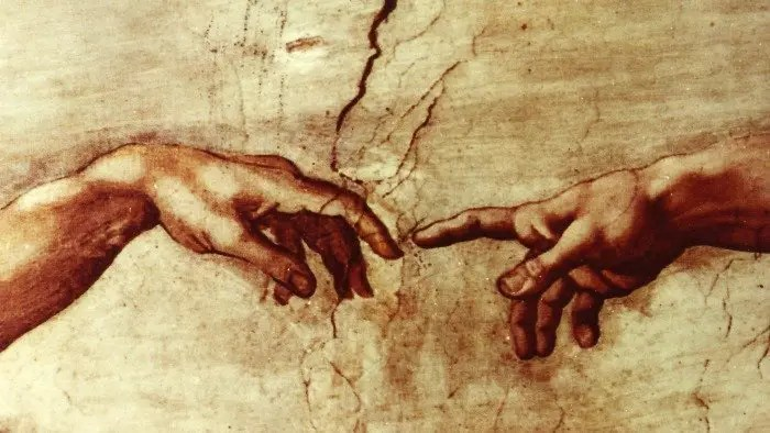 Does God Exist? Some Thoughts on an Important Question