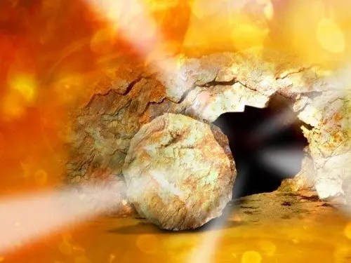 The Resurrection: More Objections Answered