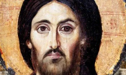 The Deity of Christ in the Old Testament