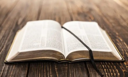 A Case for the Old Testament: Bible Apologetics Every Christian Should Know
