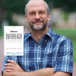 3 Examples of Atheist Overreach