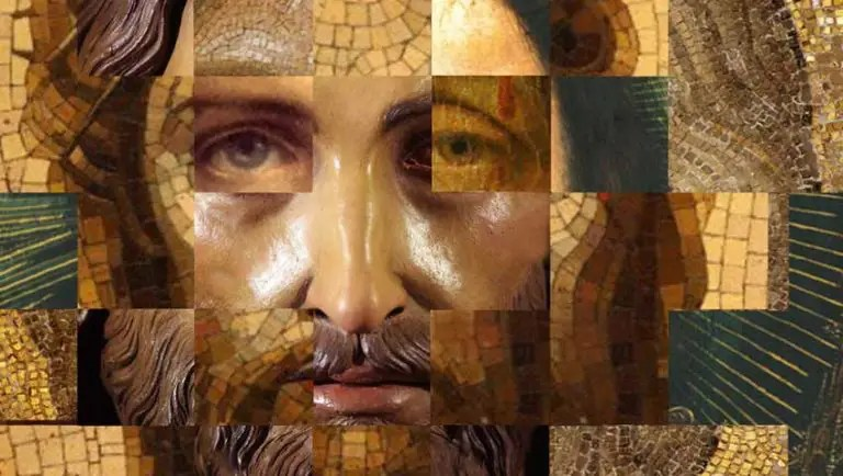 Can We Know Anything about the Historical Jesus? Yes, and It's Much More than You Think!