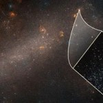 Are Astronomers Confused about the Cosmic Creation Event?