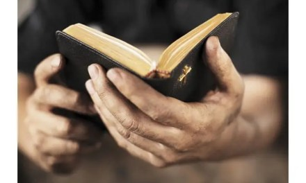 At every turn, there seems to be a new attempt to smother the truth of Scripture