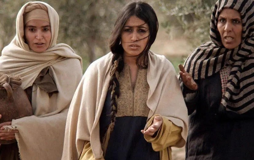 A damning Bible contradiction?: The women spread the word of the empty tomb (or did they?)