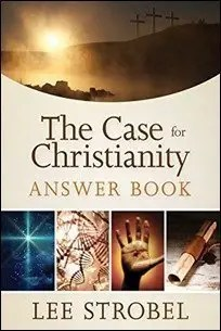 Kindle Deals in Christian Apologetics: Greg's Top Ten Picks of the Week!
