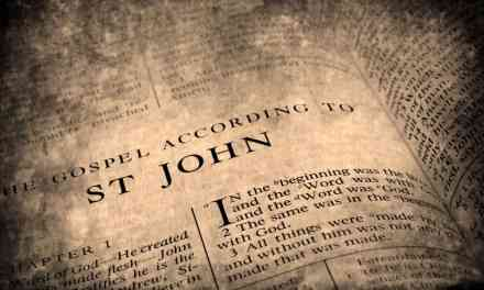 Apologetics: Were the Gospels Meant to Be Taken as Historical Testimony?