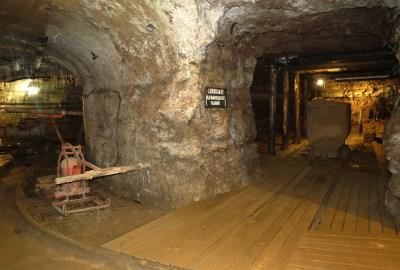 Top 15 cei mai mari producători de uraniu din lume