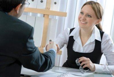 Top 10 cele mai bine plătite locuri de muncă din lume