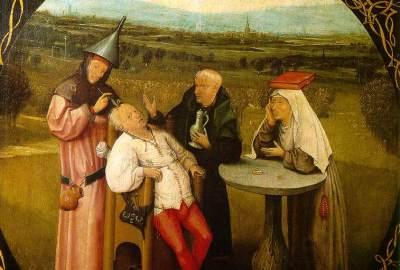 Prostia omenească: Ce este și cum se tratează prostia?