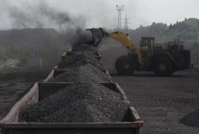 Top 10 cei mai mari producători de cărbune din lume