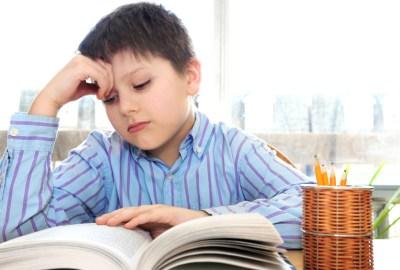 Iată cum știi dacă copilul tău are sindromul Asperger