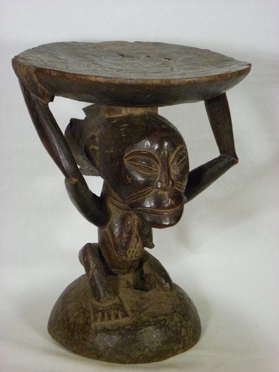 artizanat africa