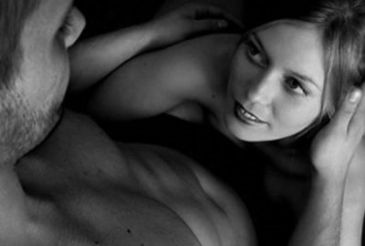 Daca inghiti sperma in timpul actului sexual există vreun risc pentru sănătate?
