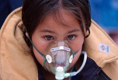 Care sunt cele mai frecvente boli respiratorii?