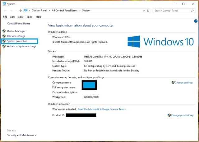 restaurare-windows