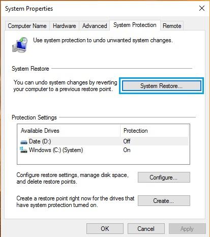 restore-windows-10
