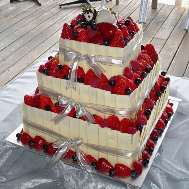 tort imagine