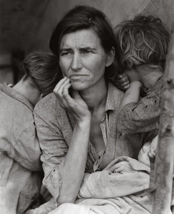 mama imigranta