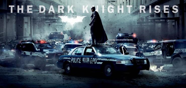 filme-super-eroi
