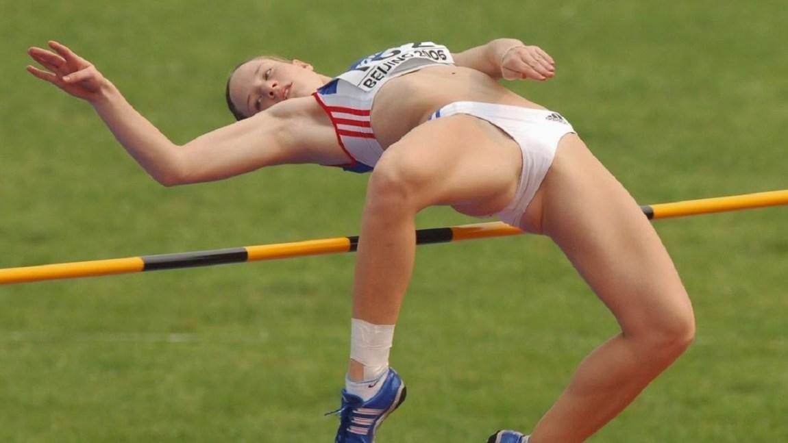 femeie-ipostaza-in-sport