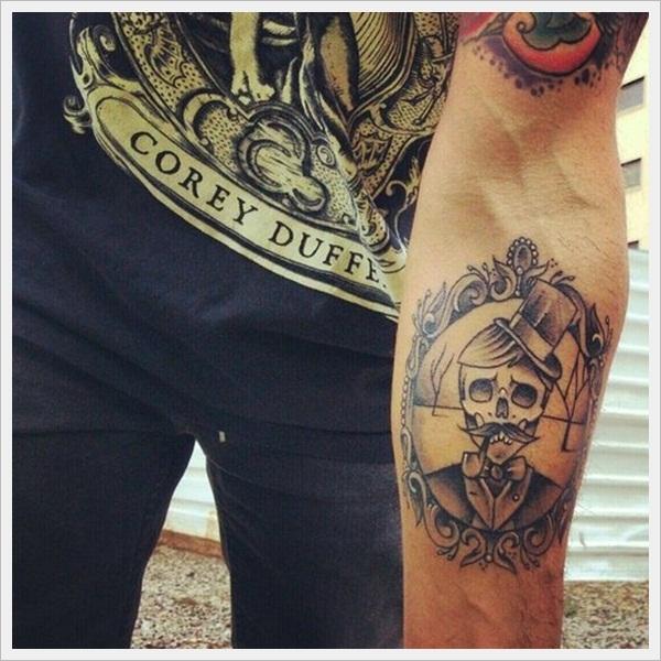 idei-tatuaje