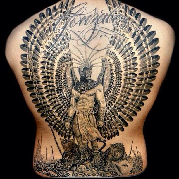 tatuaj-baieti