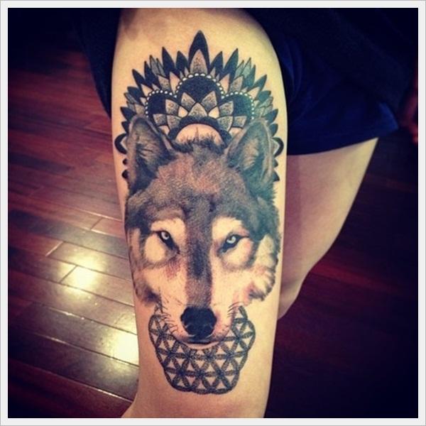 tatuaj-jmecher