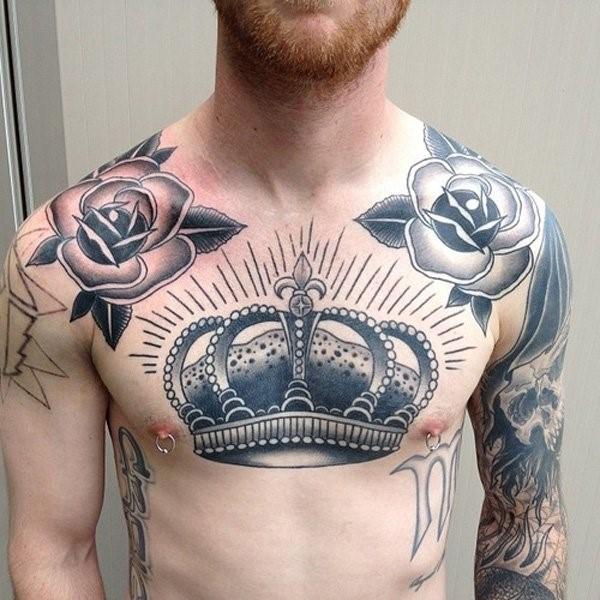 tatuaj-pentru-barbati