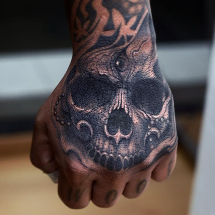tatuaje-2016