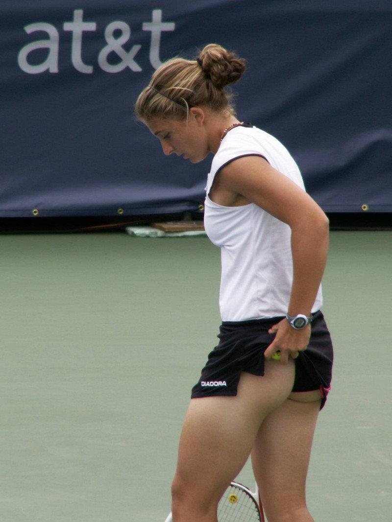 tenis-sportiva