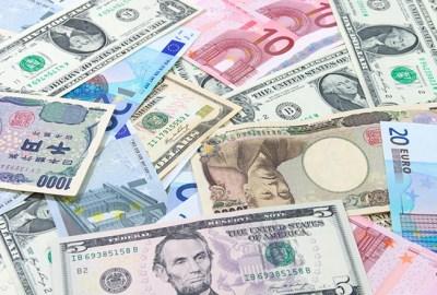 Care este cea mai puternică și stabilă monedă pentru investiții și economii?