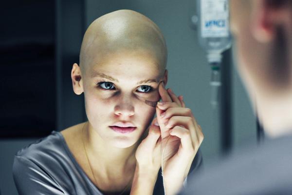dureri-chimioterapie