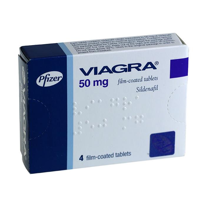 viagra-50-mg