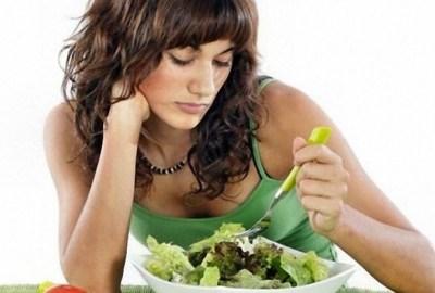Deficit de zinc: simptome si remedii naturiste