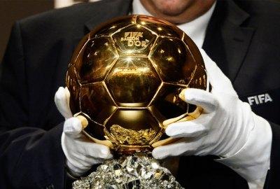 Care jucători au câștigat cele mai multe baloane de aur?