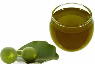 Cel mai bun anticearcan natural: ulei esențial de Calophyllum (Tamanu)